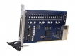 ALLDAQ ADQ-10-cPCI /Optoisolated CompactPCI Digital I/O Card