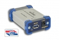 ALLDAQ ADQ-USB 3.0-ISO-PS / 3.0 Isolator incl. Power Supply