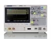 Siglent SDS2302X / 2-Channel, 300MHz Oscilloscope