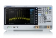 Siglent SSA3032X / 9KHz-3.2GHz Spectrum Analyzer