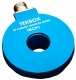 Tekbox TBCP1-200 / RF Current Monitoring probe up to 500MHz