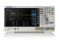 Siglent SVA1032X / Spectrum and Network Analyzer
